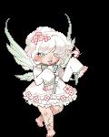 Cat Dee Bo's avatar