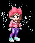 Princess ella violet's avatar