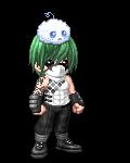 Nin Kirito's avatar