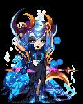 QRlS's avatar