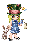 Ella Woods's avatar