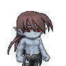 RoninX's avatar