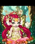 zombierequiem03's avatar