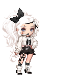 Xanitrix's avatar