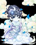 _-Juniper_Bloom-_'s avatar