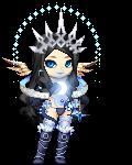 Kagome Jaegerjaquez's avatar