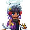 Information2's avatar