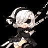 Fuyuki Hao's avatar
