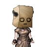 Pentile's avatar