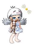xXxFrecklesxXx's avatar
