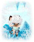 Schnee la Neigemilima's avatar