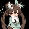 Kiyobun's avatar
