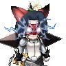 uNhOly_koji-san's avatar