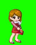 muffin_pwincez's avatar