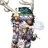 hatefully's avatar