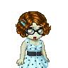 Mistress Le Gasp's avatar