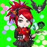 xtastexthexrainbowx963's avatar