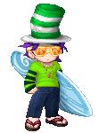 Spublofe's avatar