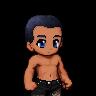 Shironoks's avatar