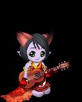Tahpenes's avatar