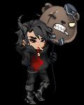 Lluxdra's avatar