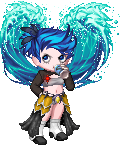 elfinlight's avatar