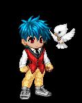 420MethMaster1999's avatar