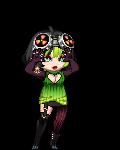 UnknownMurder's avatar