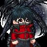 stephen9670's avatar