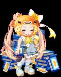 xDeath the kid-kun's avatar