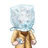 Jaffer's avatar