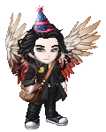 Kheltuain's avatar
