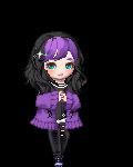 Cerulean Miko's avatar