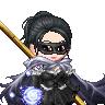 DarkChild003's avatar