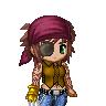 yuuki's avatar