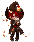 Ty-Harukii's avatar