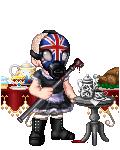Teatime Brutality's avatar
