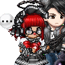 sesshi_otaku's avatar