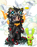 ItsAlexll's avatar