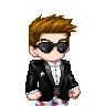 KyuuA4's avatar
