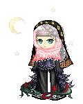 blackheartgirl2