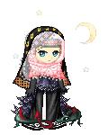 blackheartgirl2's avatar