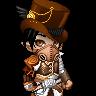 KaiYuuta's avatar