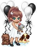 Mizz-Sheilla's avatar