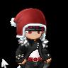 l-Kody-l's avatar