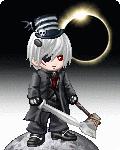Gaminex's avatar
