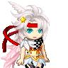 xedajio's avatar