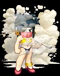 Geschlechtsteile's avatar