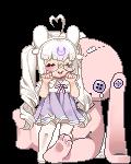 BunnyEXE's avatar