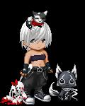 I-sewn shut-I's avatar